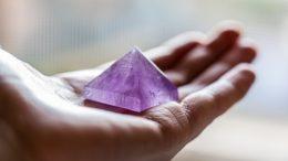 piramida diltsa